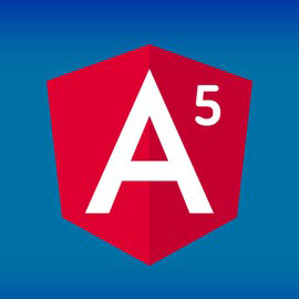First Steps in Angular